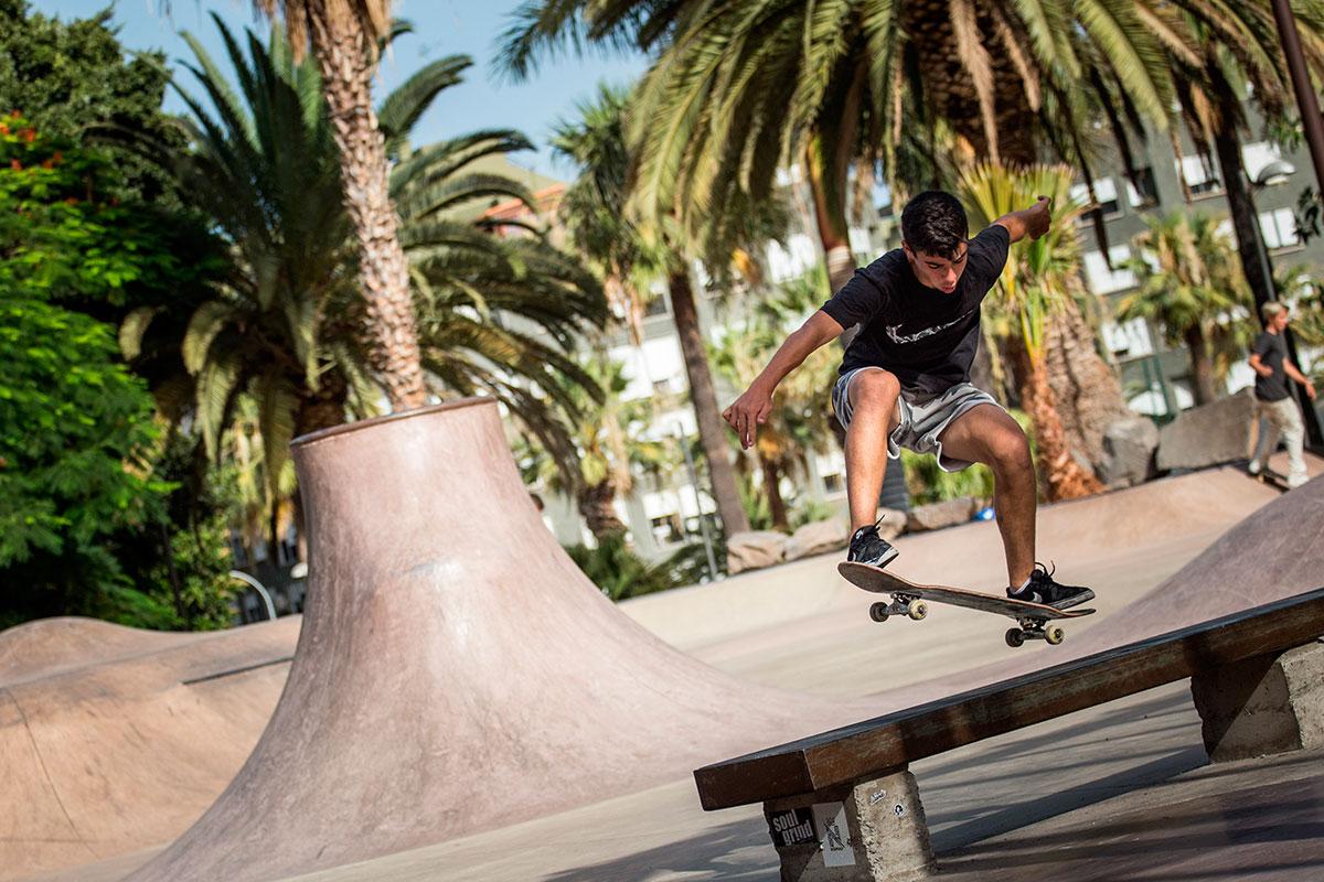 ag - skatepark santa cruz - 01_848