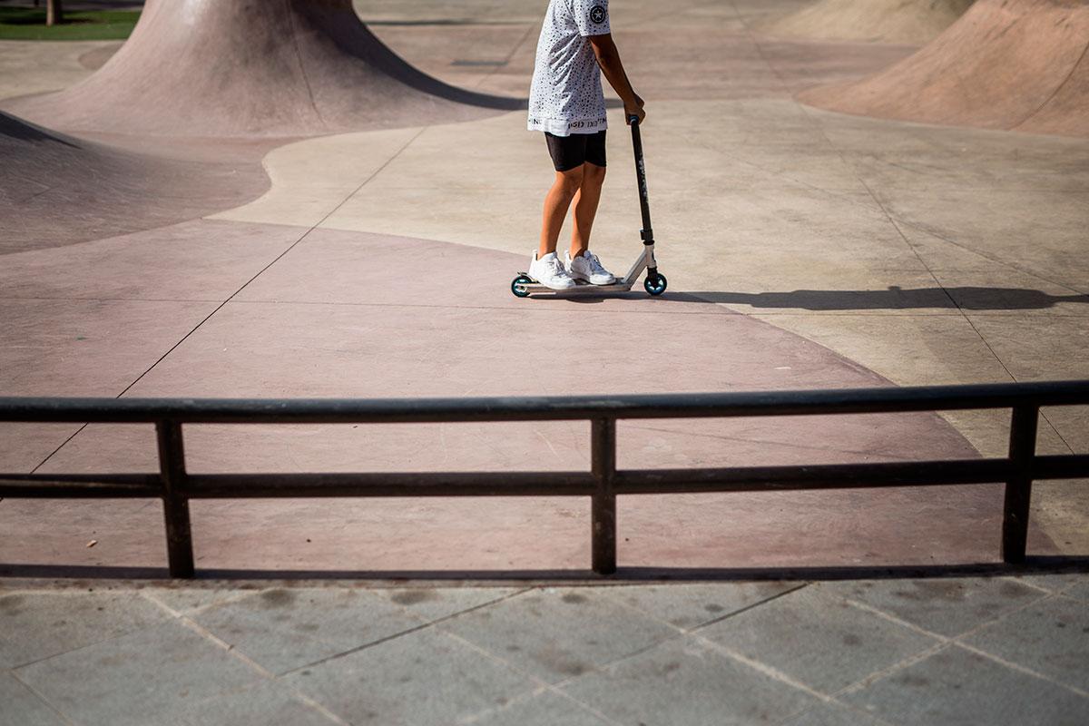 ag - skatepark santa cruz - 03_850