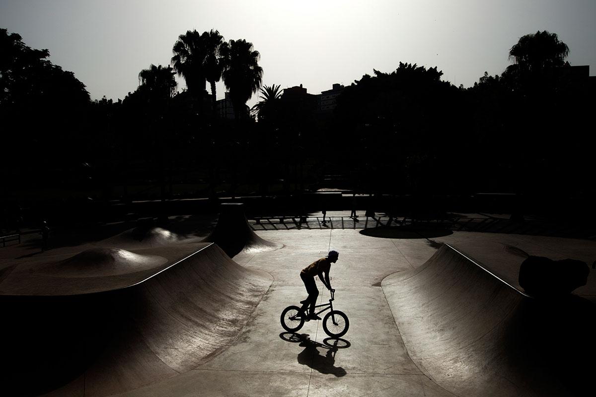 ag - skatepark santa cruz - 05_852