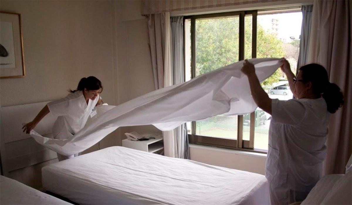 tsjc tumba el plus de productividad de un hotel del sur