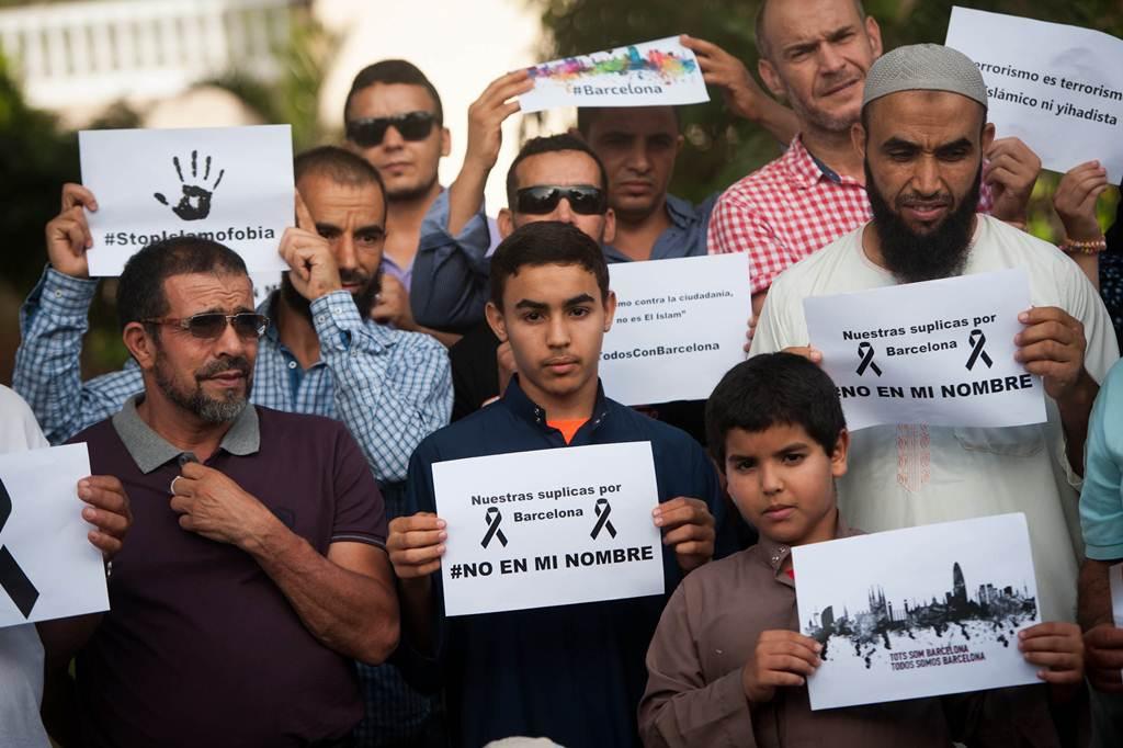 fp concentracion musulmanes 28.jpg