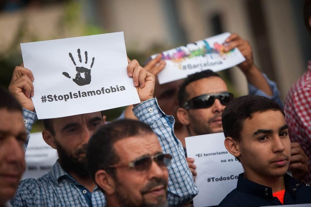 fp concentracion musulmanes 14.jpg