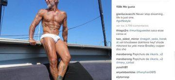 El 'Millonario de Instagram', embargado por una deuda de 10 millones