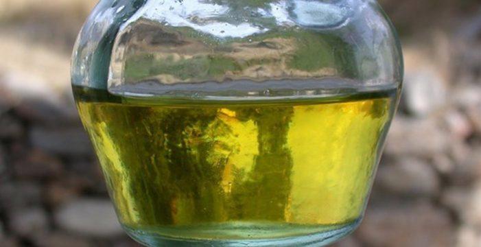 El precio de la garrafa de aceite de oliva virgen extra varía hasta un 75%