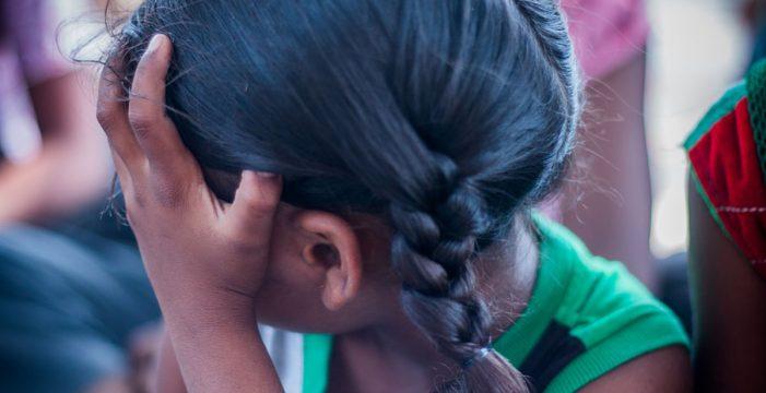 Muere una niña de 10 años tras ser torturada en una sesión de exorcismo en Argelia