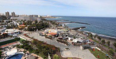 Para Ashotel, Baleares va por delante de Canarias al apostar por el modelo de negocio turístico tradicional. DA
