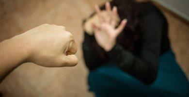 Las llamadas por violencia machista al 112 aumentaron un 4,5 % en 2016