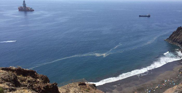Los vecinos de Anaga exigen al Ayuntamiento información veraz sobre el litoral