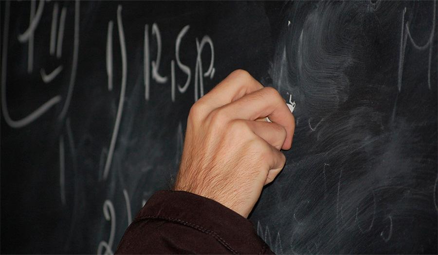 Publicada la lista de profesores canarios admitidos al for Profesores en el extranjero