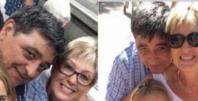 Un granadino de 60 años, primera víctima española identificada