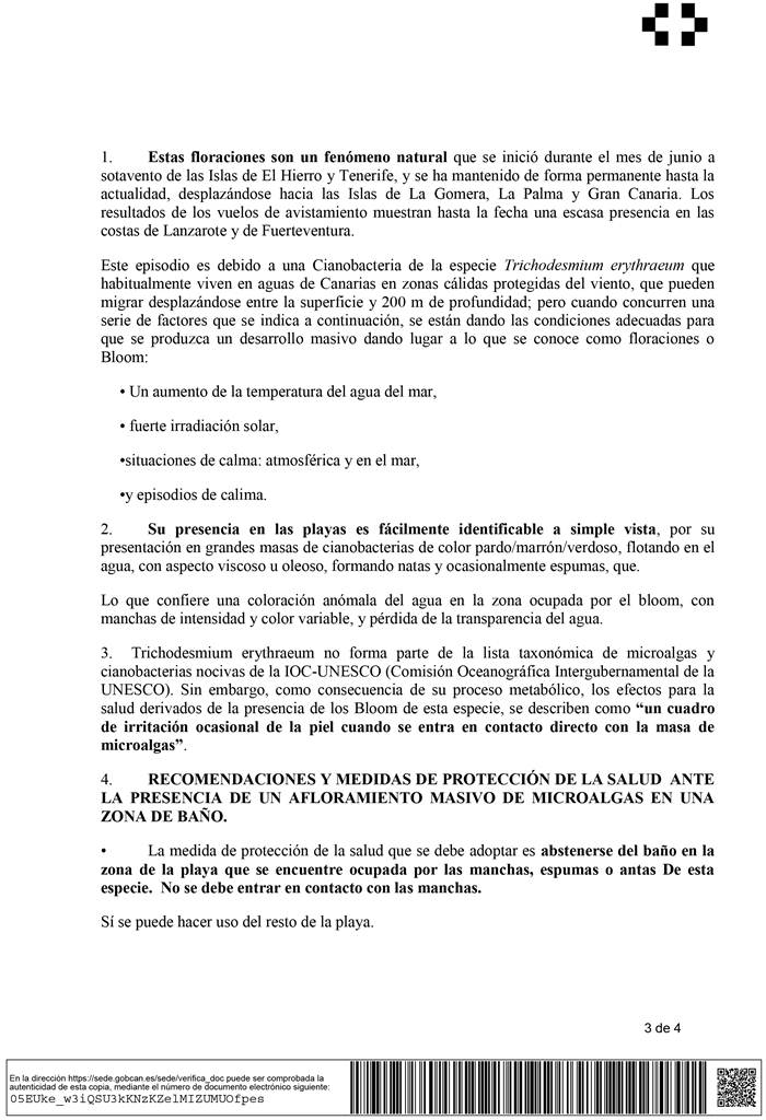 COMUNICADO AYUNTAMIENTOS Y CABILDOS 12-09-2017a-33
