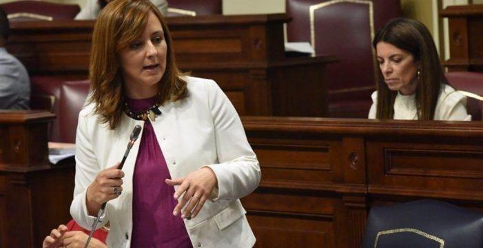 El Gobierno canario asegura que vertederos ilegales estarán sellados en 2018
