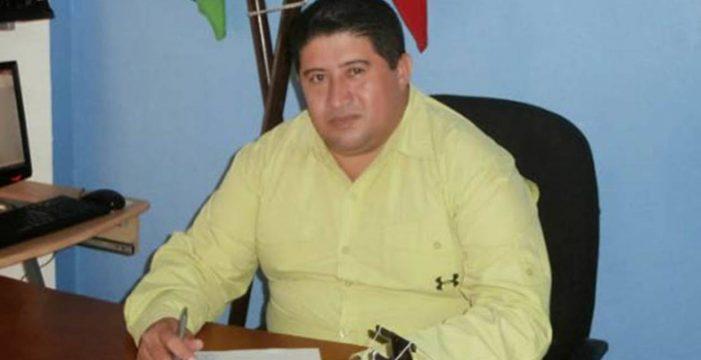 Muere un concejal de la oposición venezolana bajo custodia de la SEBIN