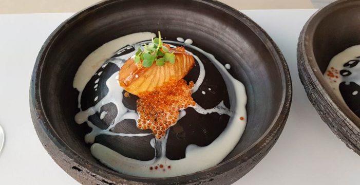 7 restaurantes 'nuevos' para disfrutar en Santa Cruz de Tenerife