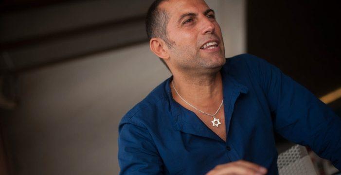 "Alejandro Abrante: ""Hemos conseguido que Ópera de Tenerife esté muy bien valorada a nivel internacional"""