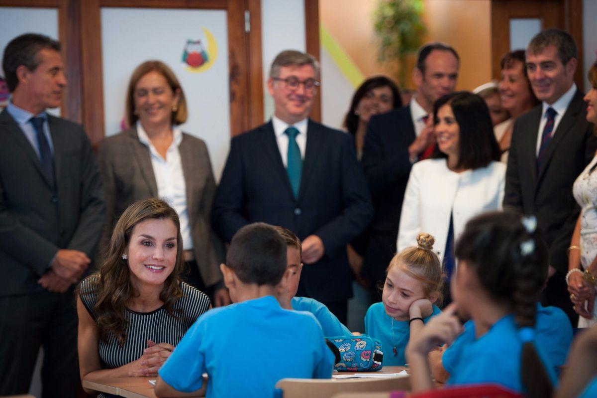 fp Visita Letizia 162_55