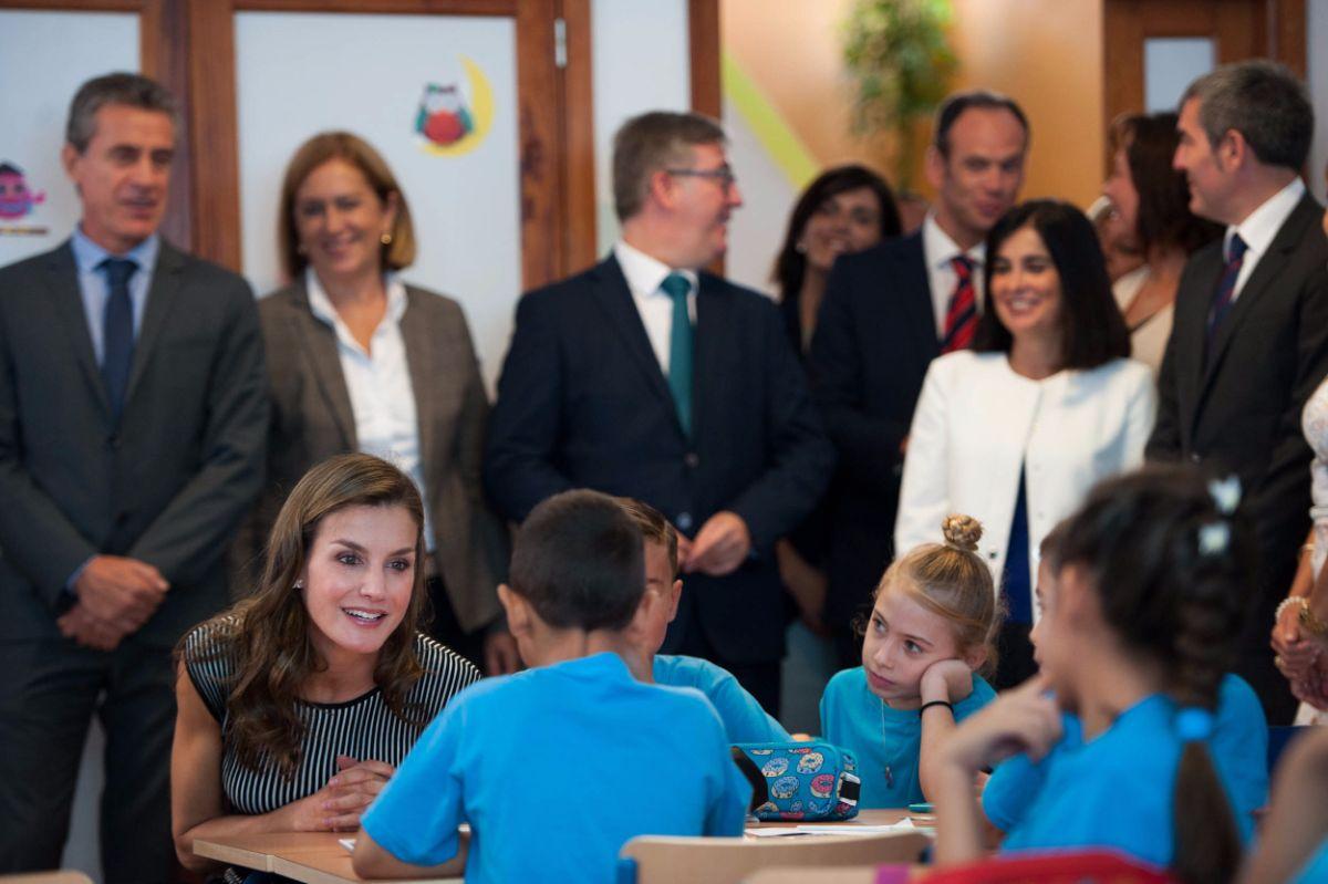 fp Visita Letizia 163_56