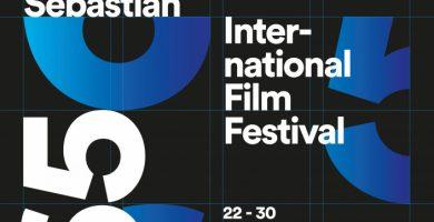 Canarias se promociona como un destino para rodajes en el Festival de Cine de San Sebastián