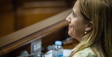 """El PP pide al Ejecutivo una """"negociación"""" si quiere que apoye los presupuestos"""