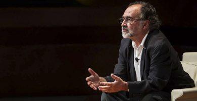La literatura canaria pierde a uno de sus genios: Juan José Delgado