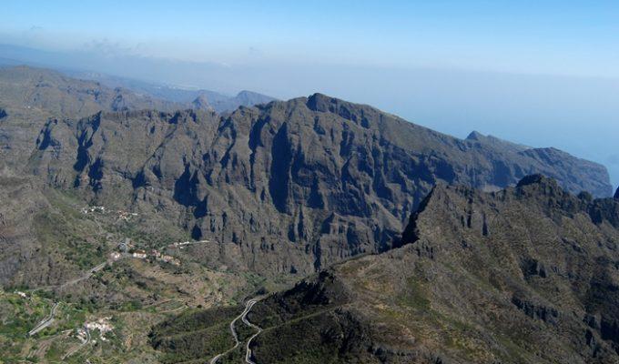 En Tenerife también se cuece un referéndum