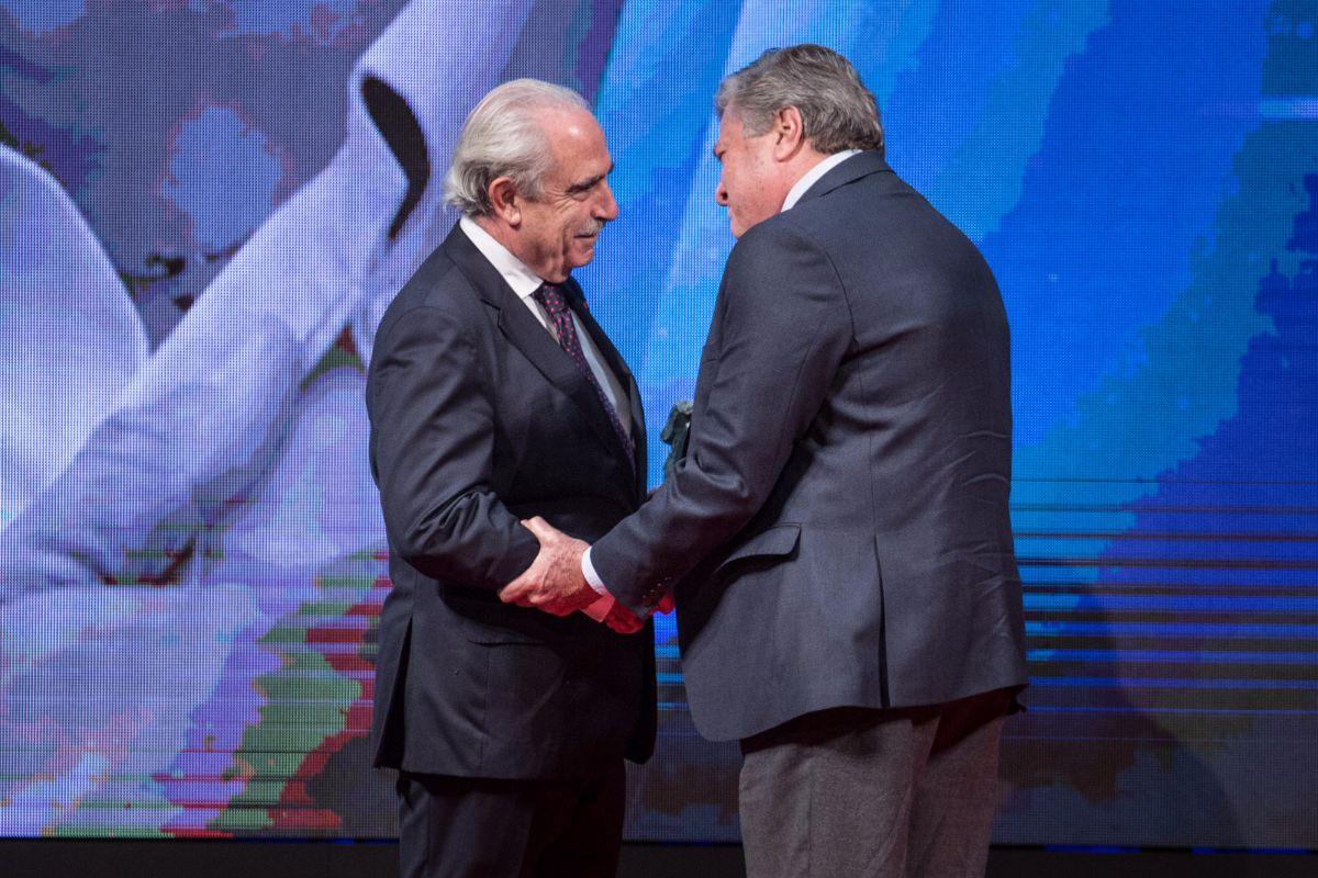 AG – PREMIOS TABURIENTE 2017 – 117