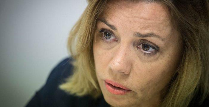 """""""El Gobierno de Canarias se lo come, se lo guisa y se lo bebe, sin contar con los ayuntamientos ni con los propietarios"""""""