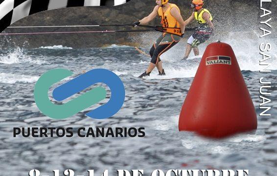 Comienza el Campeonato de España de velocidad