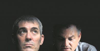 Clavijo y Díaz prorrogaron contratos por 32 millones con informes en contra del interventor