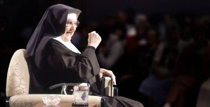 Un canal católico de televisión de EE.UU. busca abrir sede en el Sur