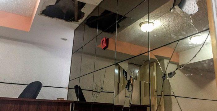 """Amnistía Internacional denuncia allanamientos ilegales de la Policía venezolana como """"táctica de represión"""""""