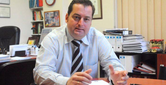 """""""Los accionistas tienen derecho a que se investigue por qué retiraron fondos del Popular instituciones como el Gobierno de Canarias"""""""
