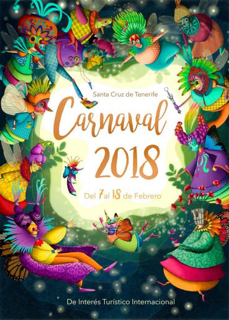 http://diariodeavisos.elespanol.com/wp-content/uploads/2017/10/cartel-carnaval-2018-732x1024.jpg