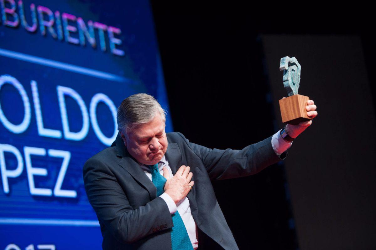 fp Premios Taburiente 107_17