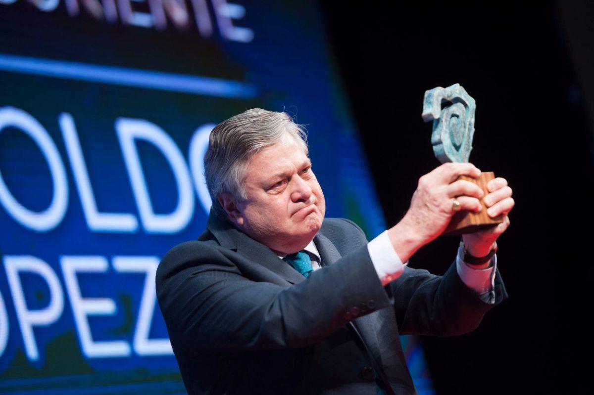 fp Premios Taburiente 112_18