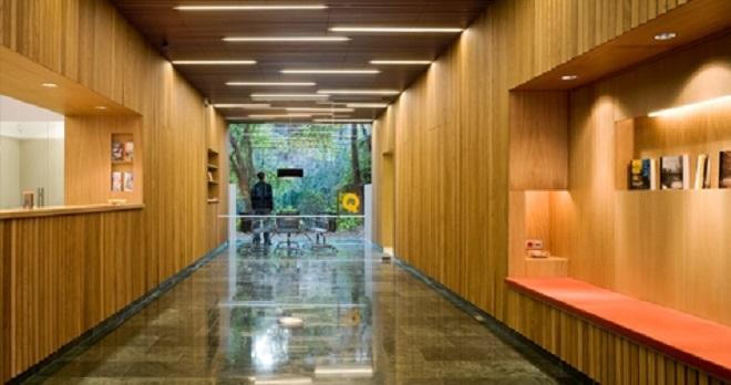 Arquia Banca acuerda también el cambio de su domicilio social a Madrid