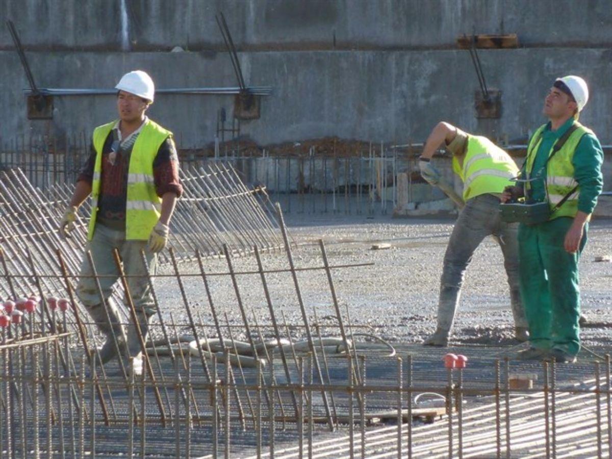 Hay escasez de alba iles en tenerife para trabajar en las obras - Empresas de construccion en tenerife ...