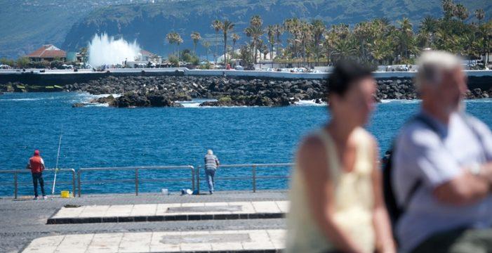 Lanzan una nueva campaña para atraer turistas nacionales en los puentes