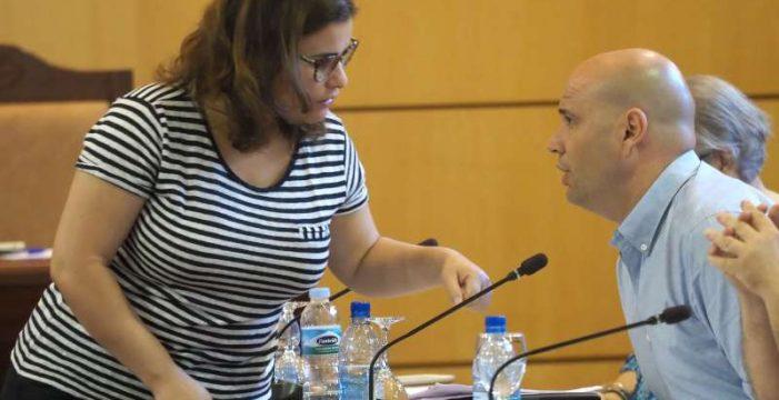 El proyecto de rehabilitación de Antón Guanche tiene que revisarse de oficio