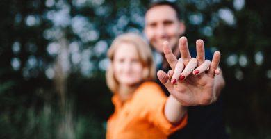 Los canarios, los que más tarde se casan y de los que menos hijos tienen