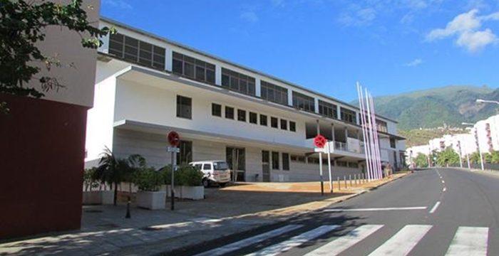 El Colegio de Arquitectos advierte al Cabildo sobre sus anómalos concursos de urgencia