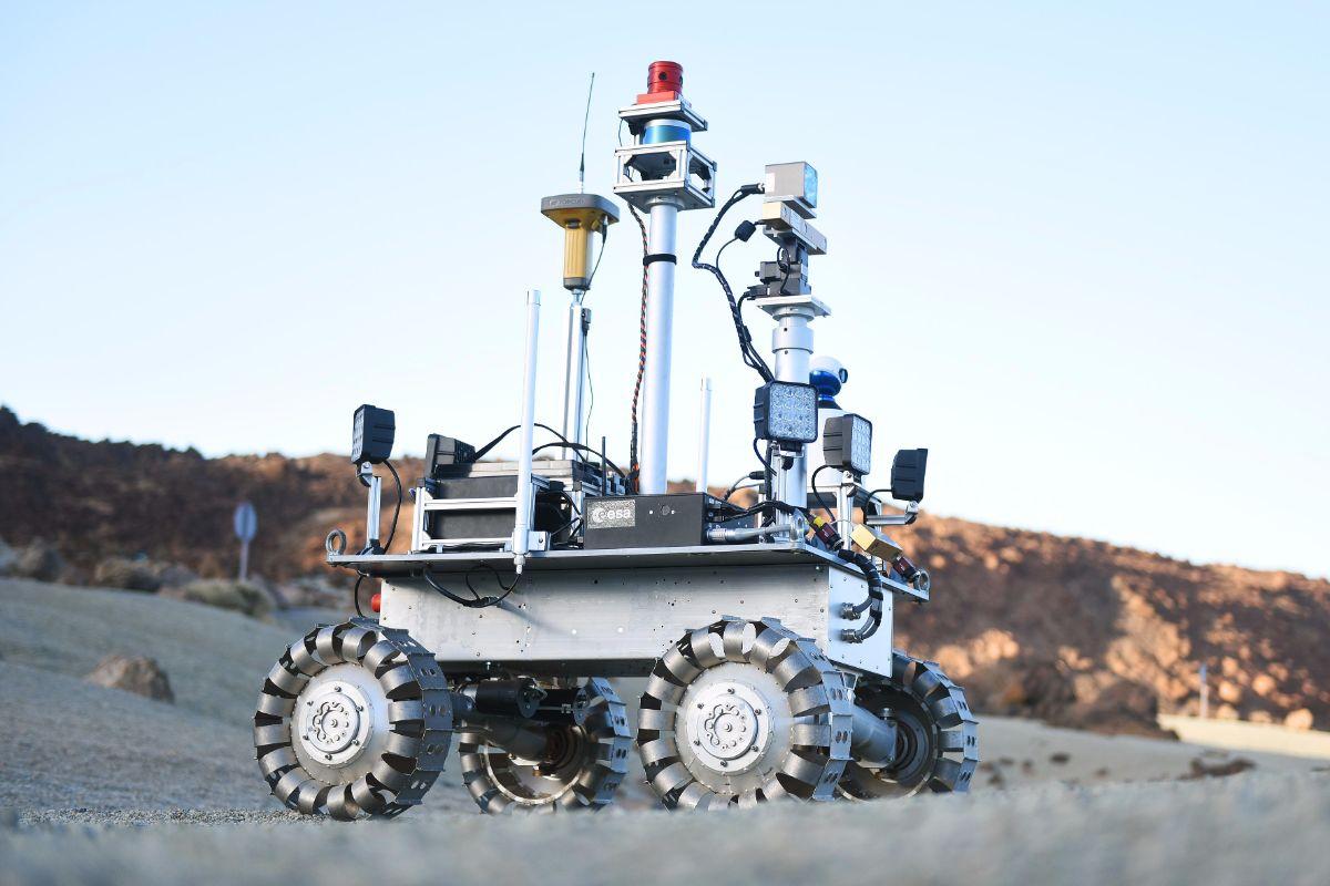sm robot teide 01_583