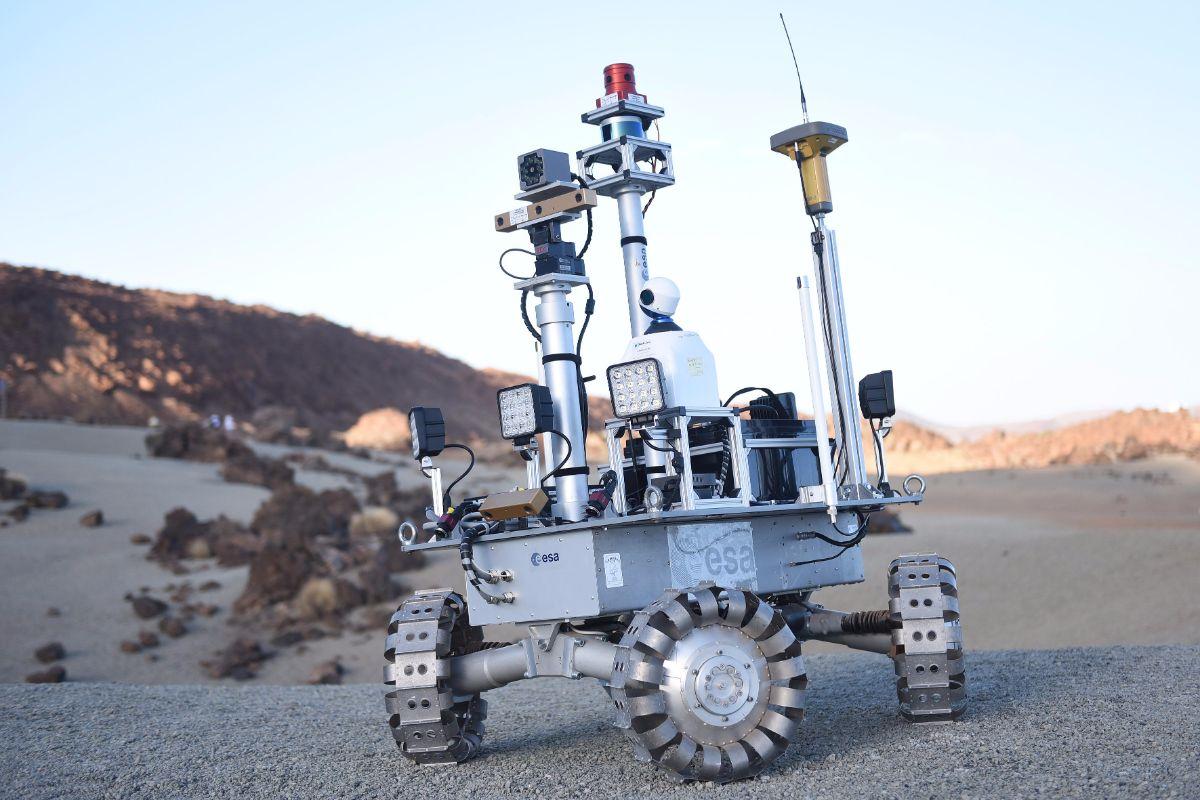 sm robot teide 02_584