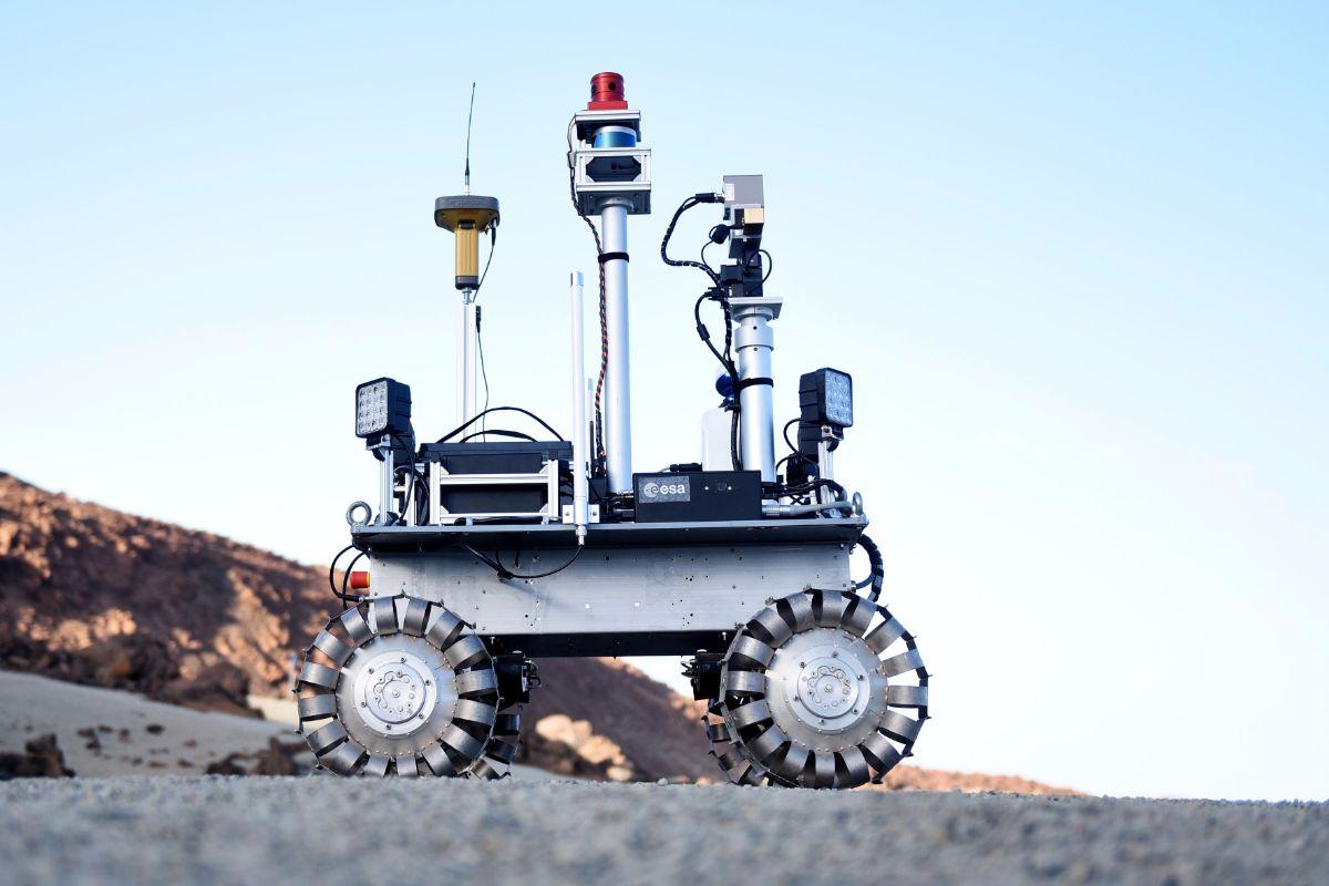 sm robot teide 06_588