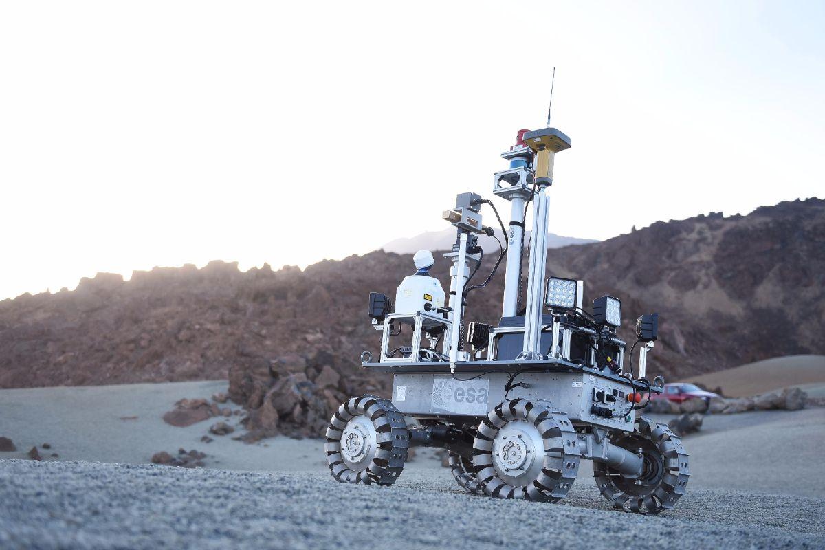 sm robot teide 08_590