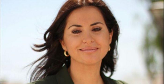 PP de Arona denuncia la pasividad del grupo de gobierno con el PGO