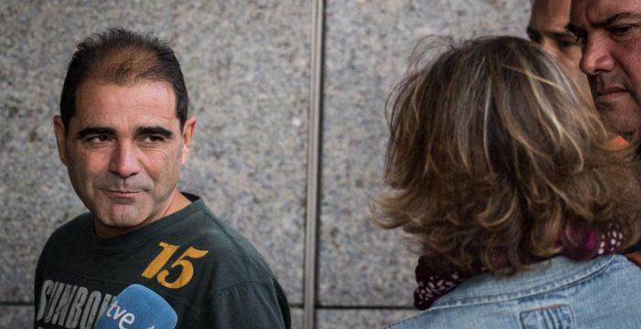 Las acusaciones populares instan a la jueza a que decida si, como ella planteó, se inhibe o no