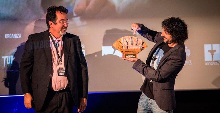 El Festival Isla Calavera abre convocatoria para su concurso de largometrajes y cortos