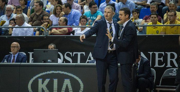 Santiago: en juego algo más que una victoria