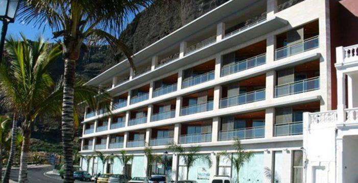 El futuro de Los Tarajales: un edificio de lujo o un mamotreto